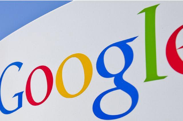 Омичи получили награды за приложения для Google.