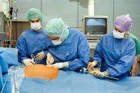 Что такое полостная операция 🚩 полостная операция спорт 🚩 Виды медицины