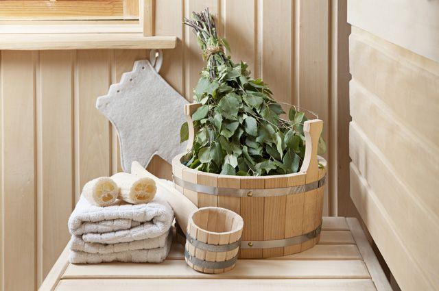 v-saune-lyubitelskaya-semka