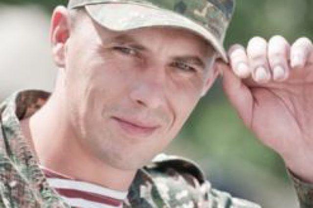Артем Катунькин.