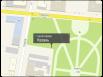 Казань может побороться за звание культурной столицы России, ведь ее географический центр располагается в саду у здания Государственного симфонического оркестра Республики Татарстан (ул. Гоголя, 4). Рядом находятся театральное училище и дом актера.