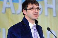 Александр Костренко