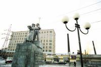 Чусовой - один из городов Пермского края, который нуждается в оживлении.