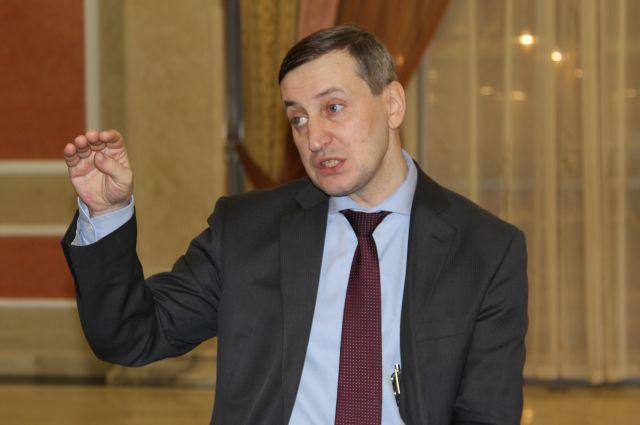 Рубль 2015 что ждет россиян от падения