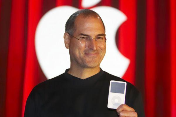 Стив Джобс, основатель корпорации Apple, после школы поступил Рид-колледж. Это был частный гуманитарный университет, один из самых дорогих в Америке. Он  славился вольными нравами и хипповской атмосферой. Именно здесь Джобс начал заниматься восточными и духовными практиками, стал убежденным вегетарианцем. Будущий пионер эры IT-технологий разочаровался в обязательной программе колледжа, которая его не интересовала, забросил учебу и был отчислен из колледжа.