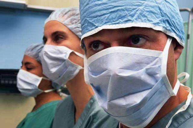 По данным общероссийской «Лиги защиты пациентов», каждый третий диагноз не верный.