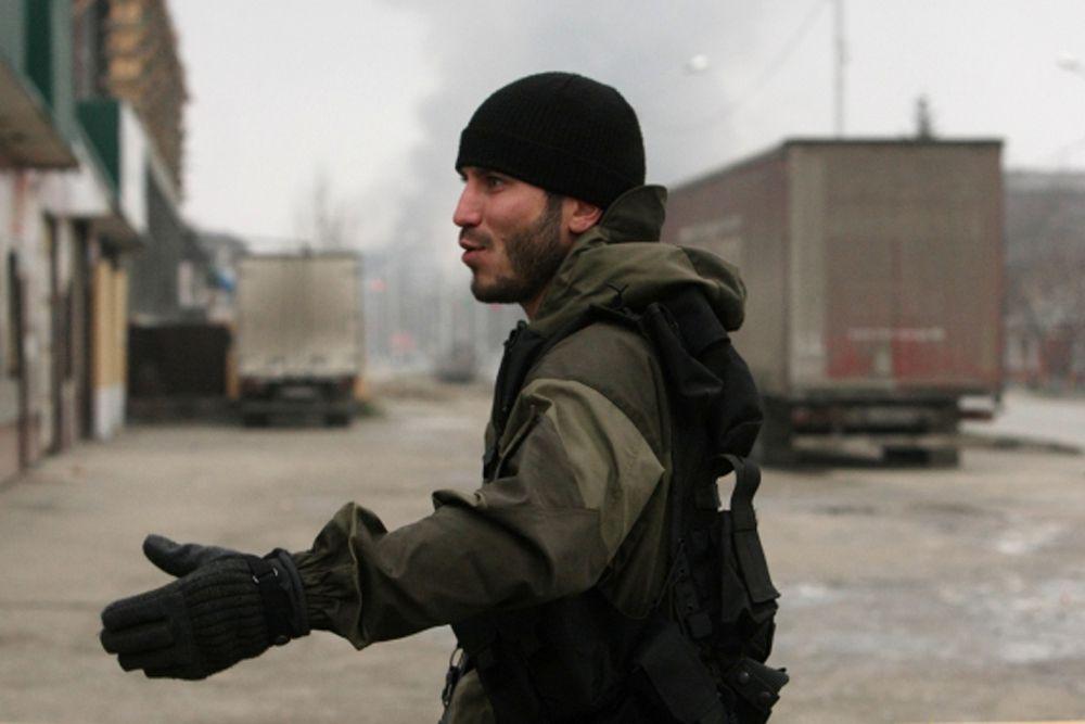 По словам Рамзана Кадырова, боевики планировали крупные теракты на День Конституции, 12 декабря.