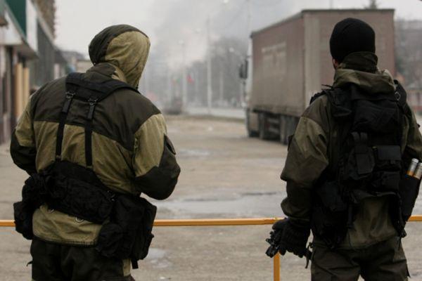Семьям погибших будет выделено по 1 млн рублей.