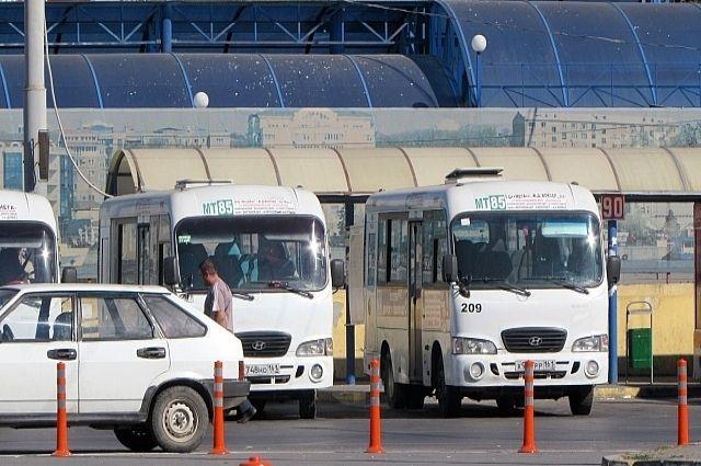 Найти работу в ярославле свежие вакансии водителем маршрутки разместить объявление на сайтах белоруссии