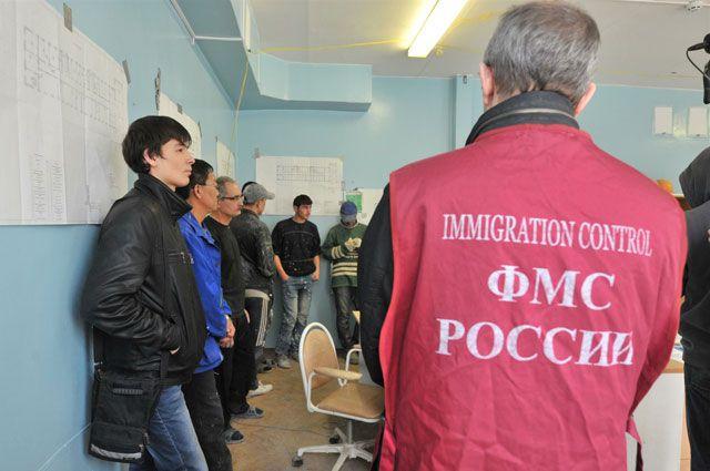 Патент иностранных работников нижний новгород 2018