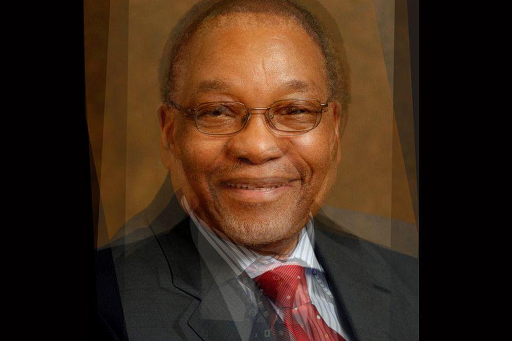 Президенты ЮАР: 1994–2008 годы. Сюда попали все президенты ЮАР, которые были избраны после отмены апартеида и введения всеобщего избирательного права. Первым темнокожим президентом ЮАР стал Нельсон Мандела, чья партия «Африканский национальный конгресс» до сих пор находится у власти.