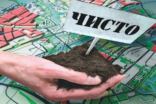 Список посёлков, предлагаемых для дополнения Перечня населенных пунктов уже направлялся региональным правительством в российское правительство, однако учтён не был