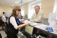 «Кузбассэнергосбыт» продолжает работать над усовершенствованием качества обслуживания своих клиентов.