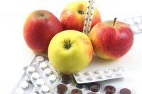 Как поддерживать иммунитет в морозную погоду