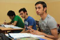 Иностранные студенты считают Владимирскую область перспективной