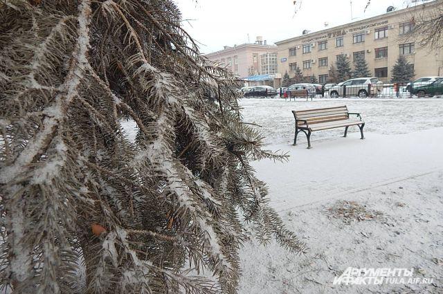 Погода в москве и в московской области на завтра