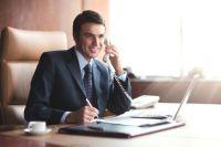 Предпринимателям расскажут, как участвовать в закупках.