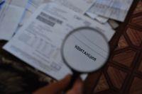 Омскводоканал открыл десятый пункт приёма платежей.