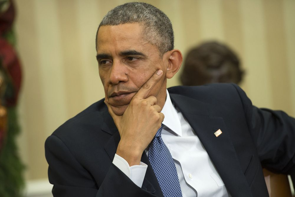 А вот американский президен Барак Обама вовсе не попал в шорт-лист, более того, даже в голосовании читателей журнала он занимает только 11-ю строчку.