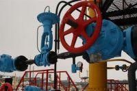 Европа теперь будет зависеть оттранзита российского газа через Украину.