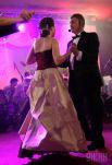 Алексей Литвинов известен также свой преподавательской деятельностью в ВУЗах Украины. 11 лет заведовал кафедрой бального танца Харьковской государственной академии культуры и обучал студентов в Киевском национальном университете культуры