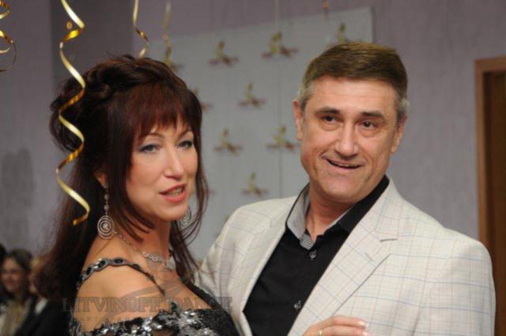 Алексей Литвинов воспитал более 2 тыс. танцовщиков и разработал более 25 тыс. индивидуальных программ. «Я никогда не пользовался чужой, переснятой хореографией. Каждый мой продукт – мое личное производство и изобретение», – говорил он журналистам