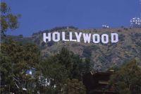 Голливуд требует с челнинца 11 миллионов рублей.