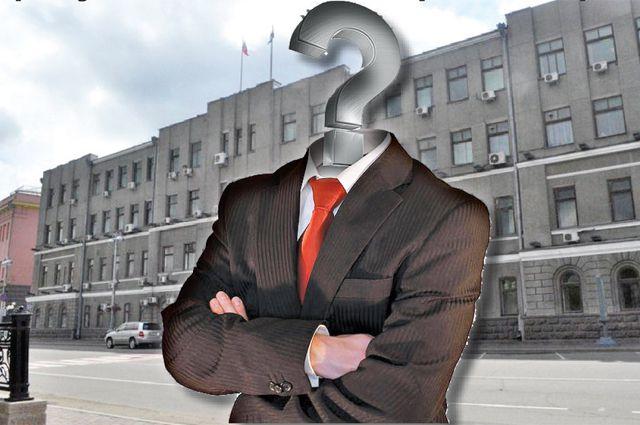 Как дальше будут выбирать главу города, с уверенностью не может сказать никто.
