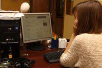 «Ростелеком» подключил к интернету уже более 1 млн абонентов.
