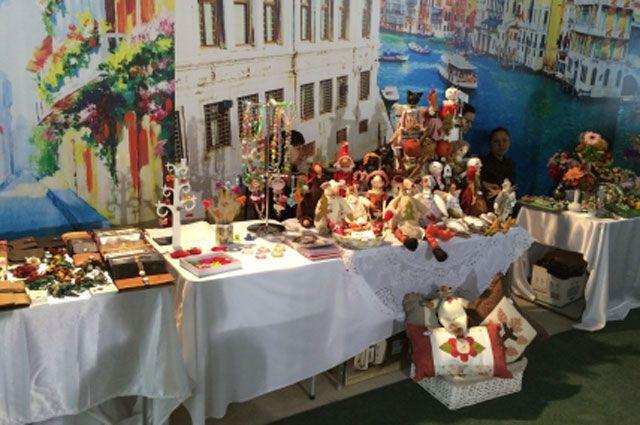 Фестиваль творчества «Иркутский Арбат».
