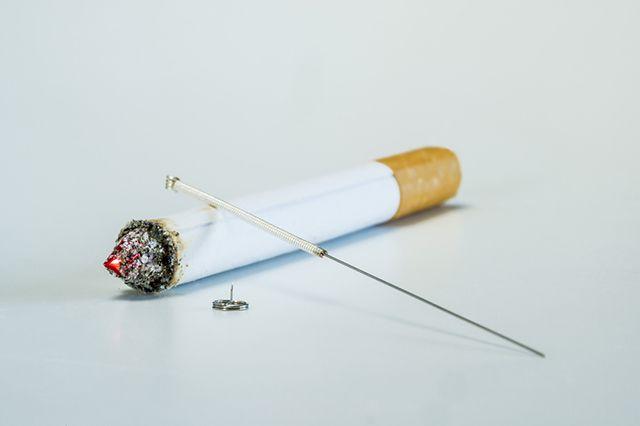 Самый эффективный способ курения гашиша задержание депутата с гашишем