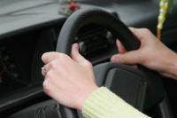 Стрессоустойчивость и склонность к риску на дороге будут проверять у омских водителей.