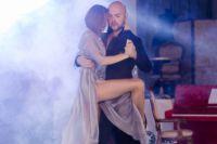 Андрей Заостровский был первым, кто учил челябинцев аргентинскому танго.