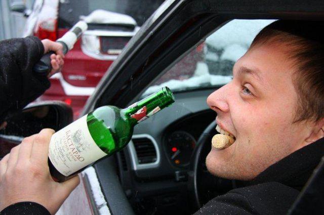 Постоянно состояние как у пьяного
