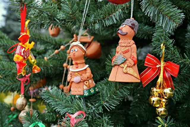 Делегация от Новосибирской области поедет на Общероссийскую новогоднюю ёлку