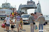 Эксперты прогнозируют, что количество туристов в области сократится.