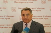 Виктор Горчаков