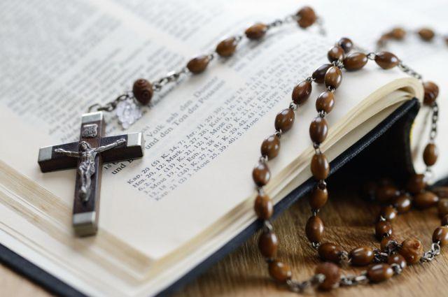 Евангелиям нужно доверять как историческому документу.
