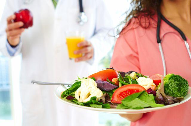 Нездоровое производство продуктов питания представляет смертельную угрозу