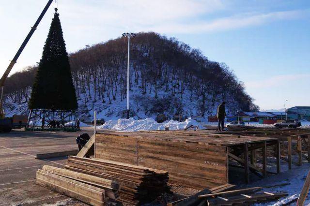 Фото с сайта администрации Петропавловска-Камчатского.
