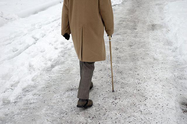 Изображение - Что такое остеопороз и остеоартроз суставов лечение b385c2b55a11046c383ca90a13d03784