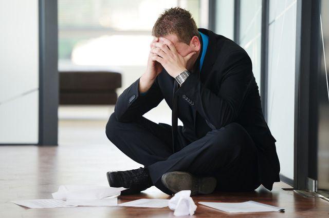 Рассмотрение гд в третьем чтении закон о банкротстве физических лиц