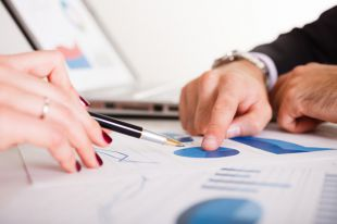 Ижевска приняли бюджет на 2015 год