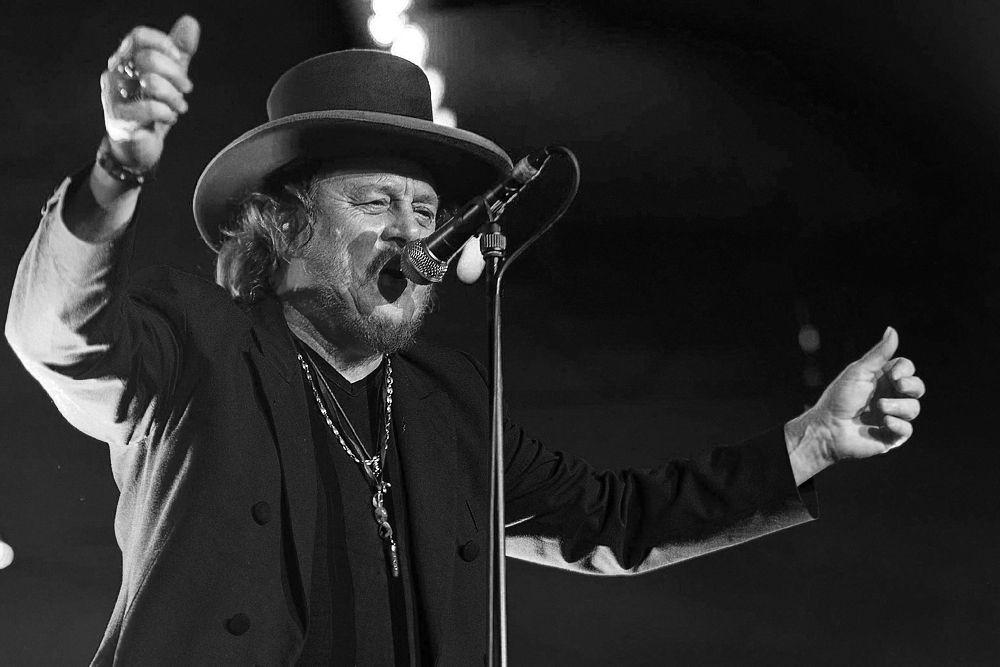 В 2008 году журнал Rolling Stone включил Кокера в список «100 величайших певцов в истории».