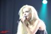 Концерт группы «ВИА Гра» в Киеве