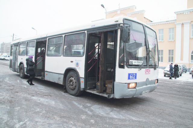 Проезд в автобусах, троллейбусах и трамваях может подорожать до 20 рублей.