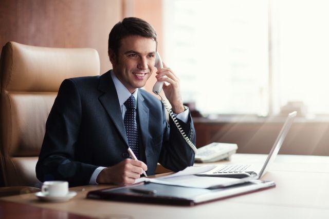 Сбербанк предлагает выгодные условия для предпринимателей.