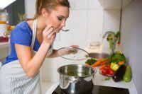 Аллергическая диета