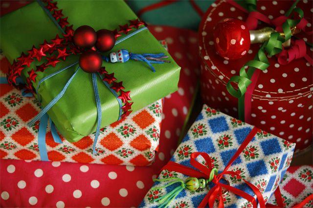 «Золотой фонд» подготовил для омичей подарки.