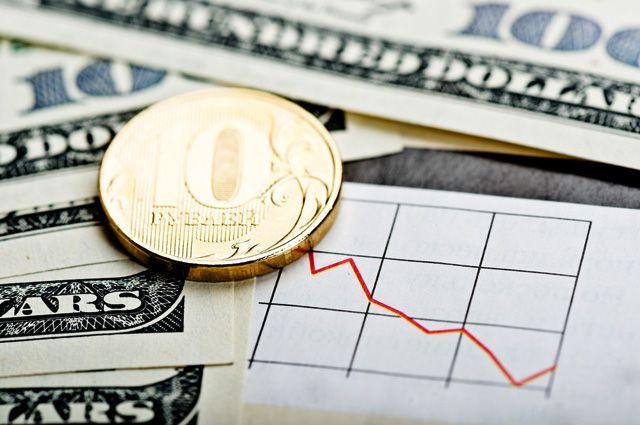 Кредиты и вклады в Новосибирске по повышенным ставкам